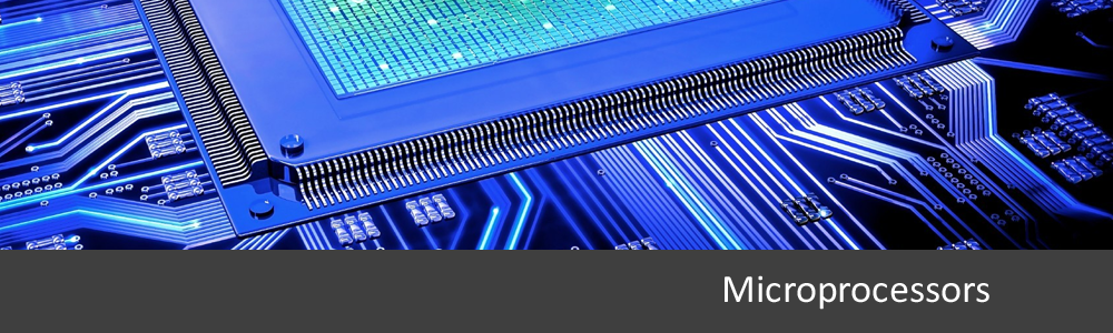 microprocessor-banner