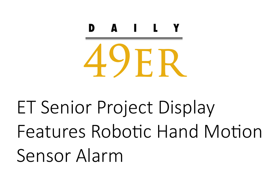 daily-49er-senior-project