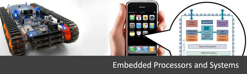 embedded_systems_banner