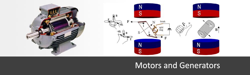 motors_generators_banner