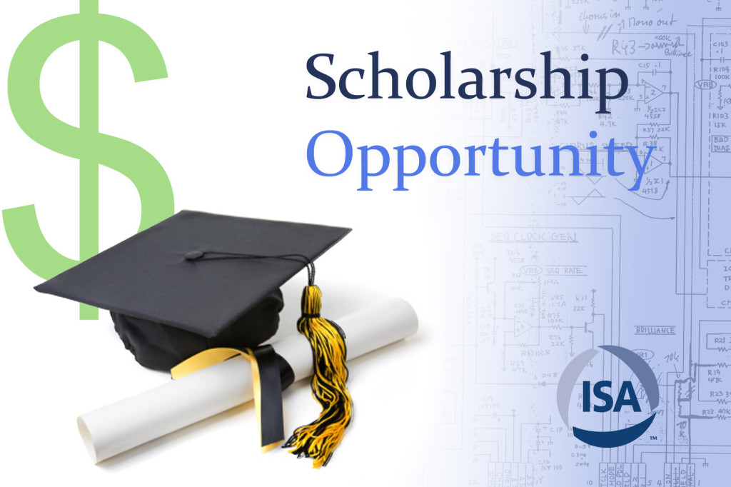 isa-scholarship-post
