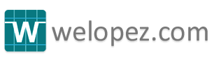 WELopez.com